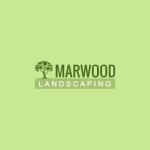 Marwood Landscaping