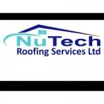 Nu-Tech Roofing Services Ltd