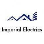 Imperial Electrics