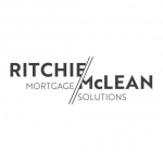 Ritchie & McLean Mortgage Solutions