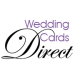 Wedding Cards Direct
