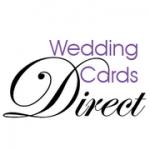 Wedding Cards Direct