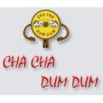 Cha Cha Dum Dum