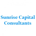 Sunrise Capital Consultants