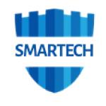 Smartech Security