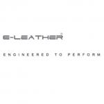 E Leather Ltd