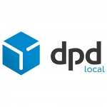 DPD Parcel Shop Location - Komandor