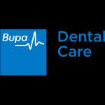 Bupa Dental Care Southport