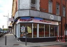 Pizza Mahan 2