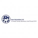 Sam Hesselden Limited