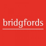 Bridgfords Letting Agents Stockton on Tees