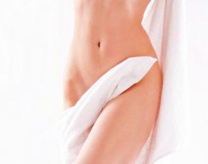 Vaginal Reconstruction & Repair (Vaginoplasty)
