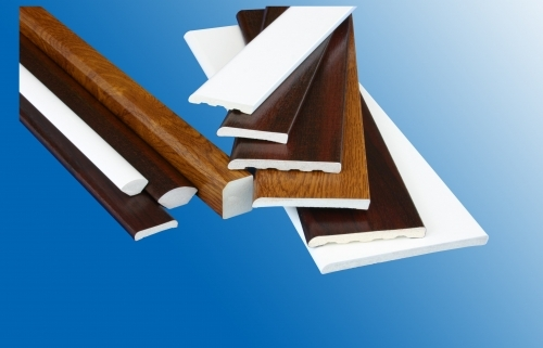 Deeplas Skirtings & Architraves