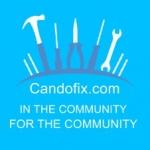 Candofix