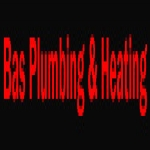 Baz's Heating and Plumbing