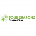 Four Seasons Grass Cutting