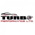 Turbo Performance Ltd