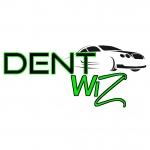 Dent Wiz PDR