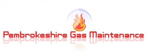 GAS BOILER REPAIRS & SERVICING
