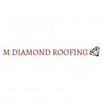 M Diamond Roofing
