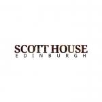 Scott House Edinburgh
