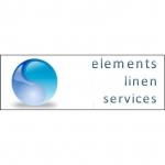 Elements Linen Services Ltd