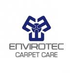 Envirotec Carpet Care