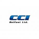 C. C. I. BELFAST LTD