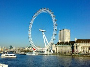 Hotels in South Bank, London