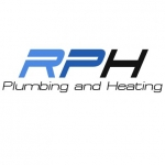 H Reilly Plumbing & Heating Services