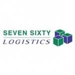Seven Sixty Logistics Ltd