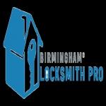 Birminghamlocksmithpro