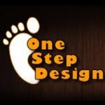 One Step Design
