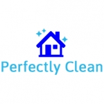 Perfectly Clean