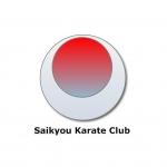 Saikyou Karate Club