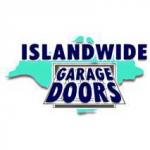 Islandwide Garage Doors