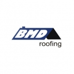 BMD Roofing