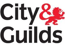Logo Cityandguilds