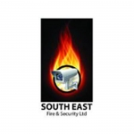 South East Fire & Security Ltd