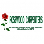 Rosewood Carpenters Ltd