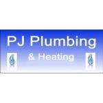 P J Plumbing & Heating