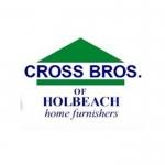 Cross Bros Ltd