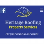 Heritage Roofing Services