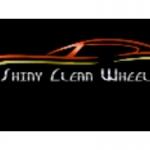 Shiny Clean Wheel