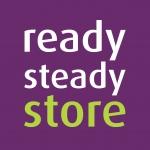 Ready Steady Store Peterborough