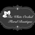 The White Orchid Floral Boutique