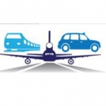 Complete Taxi Management UK Ltd