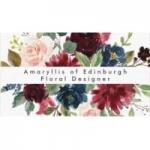 Amaryllis of Edinburgh