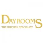 Dayrooms Ltd