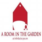 A Room in the Garden